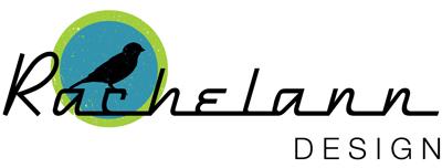 full logo web header