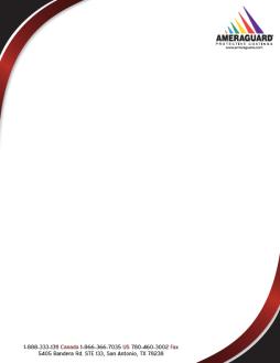 2010 letterhad